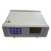 便携式pm2.5粉尘检测仪器,大气激光粉尘检测仪器