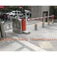 自動升降路樁價格,液壓升降路樁安裝