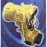 供青海工程机械变速箱和西宁工程机械配件价格