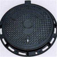 生产销售D400*700等各种型号 球墨铸铁井盖