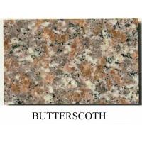胶粘石、透水混凝土、石米、水洗石