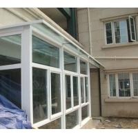全频三层玻璃隔音窗新型实用高隔音窗户