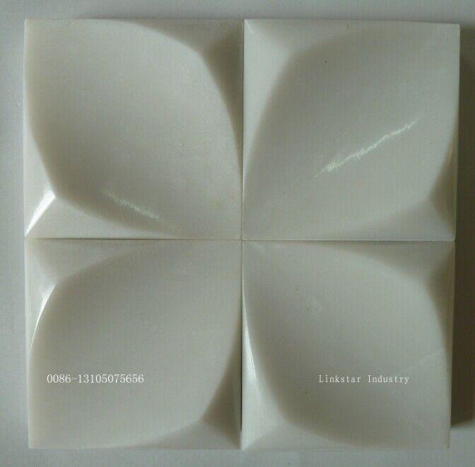 包括数控三维汉白玉大理石雕刻的厂家、价格、型号、图片、产地、