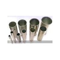 不锈钢线管 不锈钢装饰管 不锈钢软管 电工用材