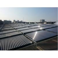 合肥太阳能