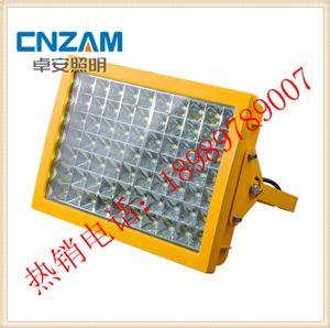 防爆LED照明灯100W120W,防爆LED节能照明灯,吊杆