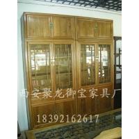 西安仿古衣柜,红木衣柜,实木衣柜,榆木衣柜