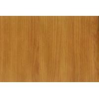 1.5mm柚木多层实木复合地板价格