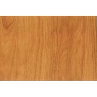 15mm厚红檀香强化复合多层实木地板