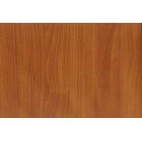 18mm二翅豆野生原木地板
