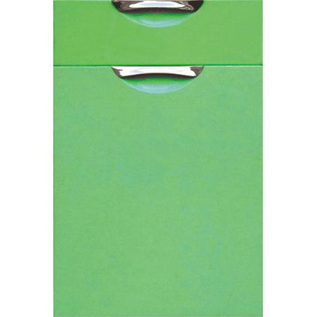欣润烤漆多层实木板系列 XR17-116