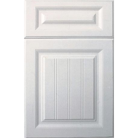 欣润吸塑多层实木板系列 XR17-131