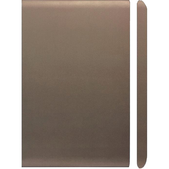 欣润烤漆/模压系列 XR17-142