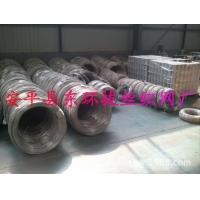 304/316优质不锈钢丝 硬态无磁不锈钢丝