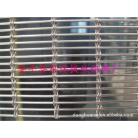 316L不锈钢装饰网,金属幕墙网