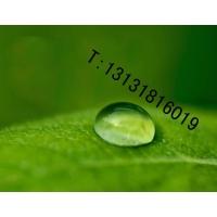 耐油防腐蚀的防水材料DPS永凝液