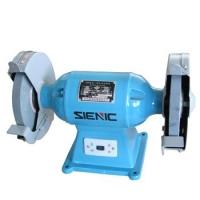 西恒台式砂轮机座式砂轮机小型砂轮机电动砂轮机