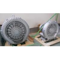 旋涡式气泵2HB510-7AH16旋涡泵 高压风机