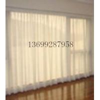 北京屏蔽窗帘