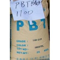 台湾新光D201G30、PBT玻纤防火级30%