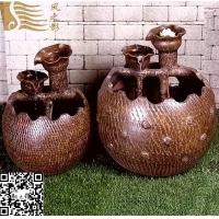 流水工艺品|陶瓷工艺品|深圳流水工艺品
