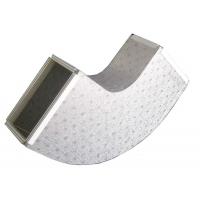 双面铝箔酚醛板  山西保温板 山西挤塑板