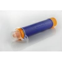 生命吸管 求生应急救援包 可携带便携式小型净水吸管