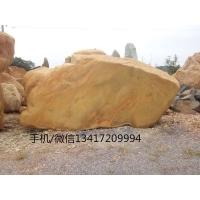 黄蜡石用途 黄蜡石制作 黄蜡石供应