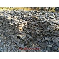 优质假山石 英德大英石 庭院风景石