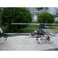 成都四川飞机模型直升机飞机模型无人机航模
