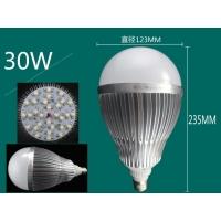 四川成都高品质led节能灯 led灯泡-出厂价直供6元