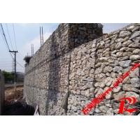 石笼网/石笼网常用规格/东润石笼网