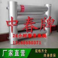 光排管产品厂家直销D108-3000-4