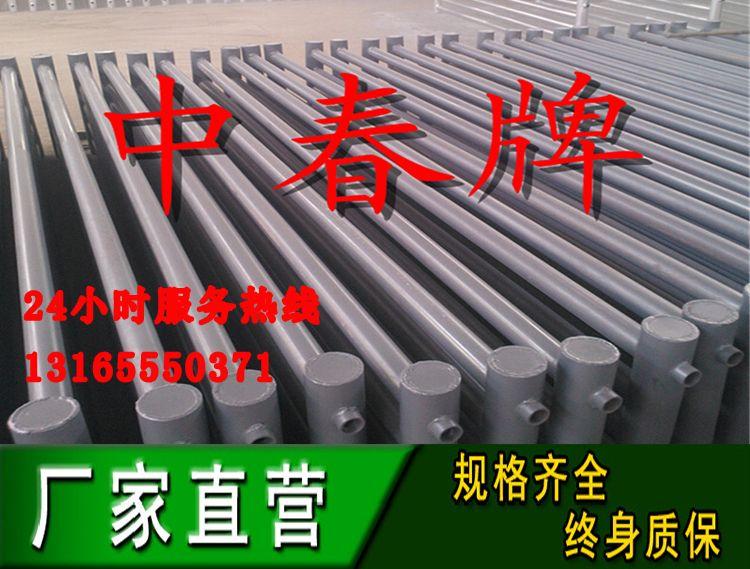 光排管散热器车间厂房取暖专用的一款优质散热器