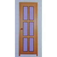 厦门市塑钢门窗有限公司-塑钢门