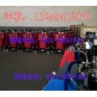 聚合聚氨酯喷涂设备公司批发聚氨酯黑白原料