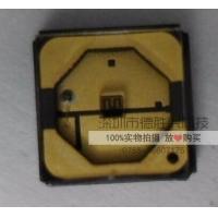 275nm LED 3535 用于杀菌消毒