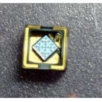 日亚紫外线手电筒,原装进口日亚5W紫光灯珠