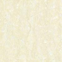鹤牌瓷砖HL8202