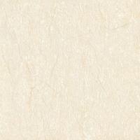 鹤牌瓷砖HL8203