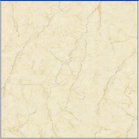鹤牌瓷砖804