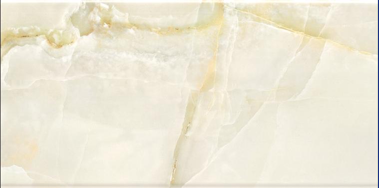 鹤牌瓷砖7E01