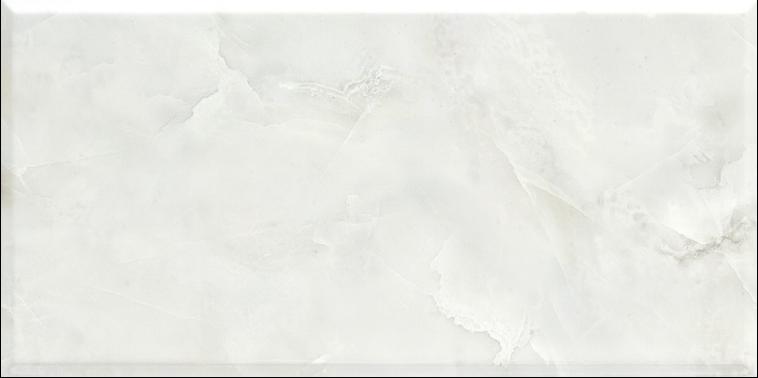 鹤牌瓷砖7E03