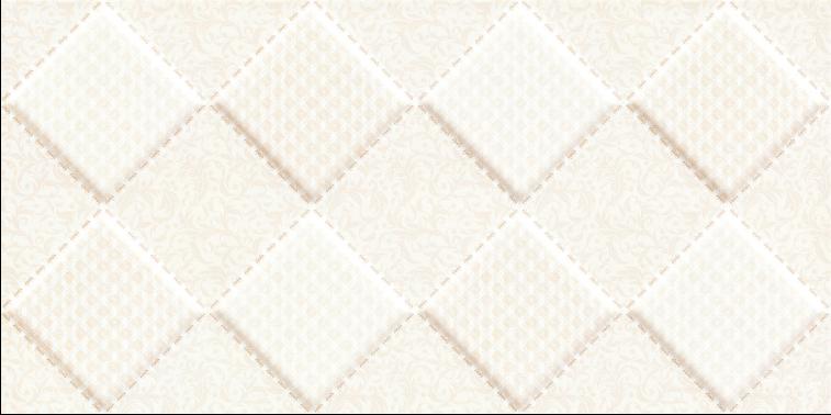 鹤牌瓷砖7E18