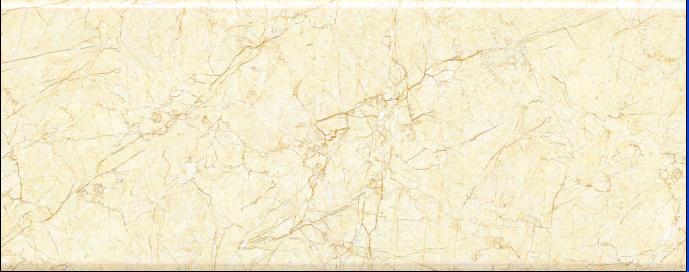鹤牌瓷砖24802