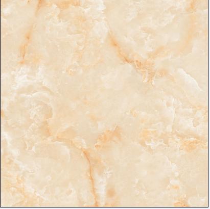 鹤牌瓷砖8948