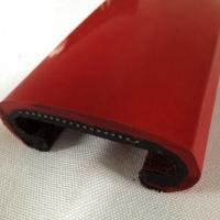 新品迅達SDS紅色扶手帶|電梯配件|自動扶梯|自動人行道扶手