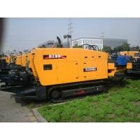 徐工XZ10-450非開挖鋪管鉆機