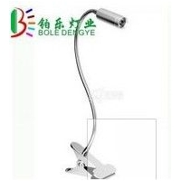 LED护眼台灯: BL-J01 厂家直销