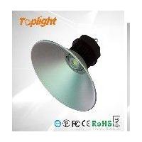 LED投光灯200W 工矿灯泛光灯路灯投射灯户外室外防水